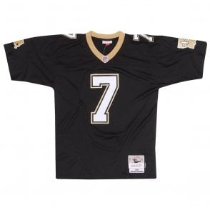 ee42e3dbcf850 Nike NFL New Orleans Saints Legend Icon Dri-Fit T-Shirt - Teams from ...