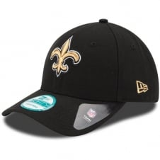 NFL New Orleans Saints The League 9Forty Adjustable Cap