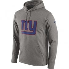 huge selection of 186a8 21c1a New York Giants Official Jerseys, Hoods, T-Shirts, Caps ...