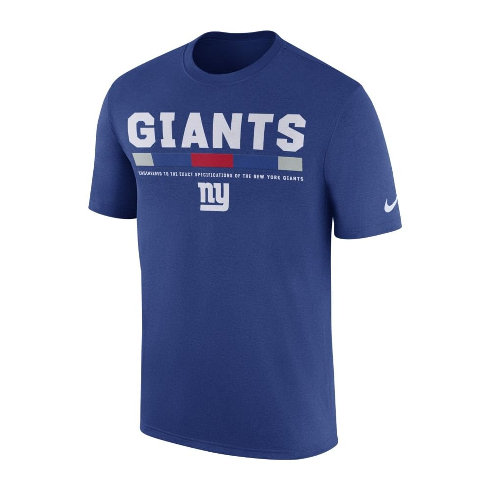 New York Giants Mens Shirts and Tees are stocked at Fanatics. Display your spirit with officially licensed New York Giants T-Shirts from the ultimate sports store.