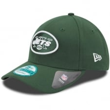 NFL New York Jets The League 9Forty Adjustable Cap