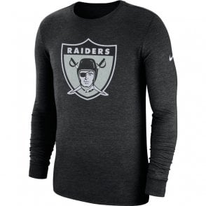 9bd6cead6 New Era NFL Oakland Raiders Tri-Colour T-Shirt - Teams from USA ...