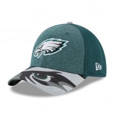 NFL Philadelphia Eagles 2017 NFL Draft 39Thirty Cap