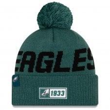 size 40 18b8f 8f2dd Philadelphia Eagles Official Jerseys,Hoods,T-Shirts,Caps ...