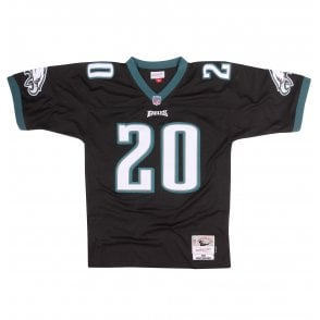 cheaper 4d6a5 8eda9 Nike NFL Philadelphia Eagles Home Vapor Untouchable Limited ...