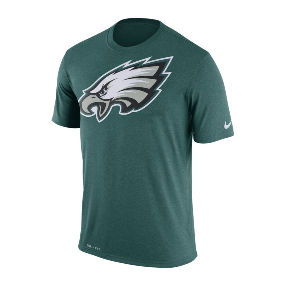nfl eagles t shirts