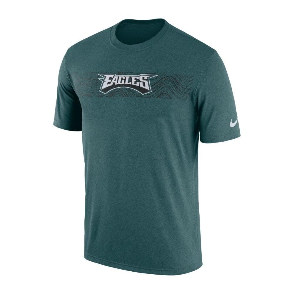 philadelphia eagles tee shirts