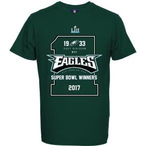 Mitchell   Ness NFL Philadelphia Eagles Brian Dawkins 2004 Legacy ... 9403f55ca