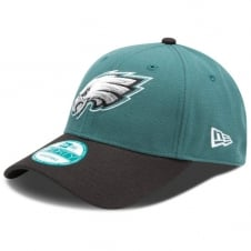 NFL Philadelphia Eagles The League 9Forty Adjustable Cap
