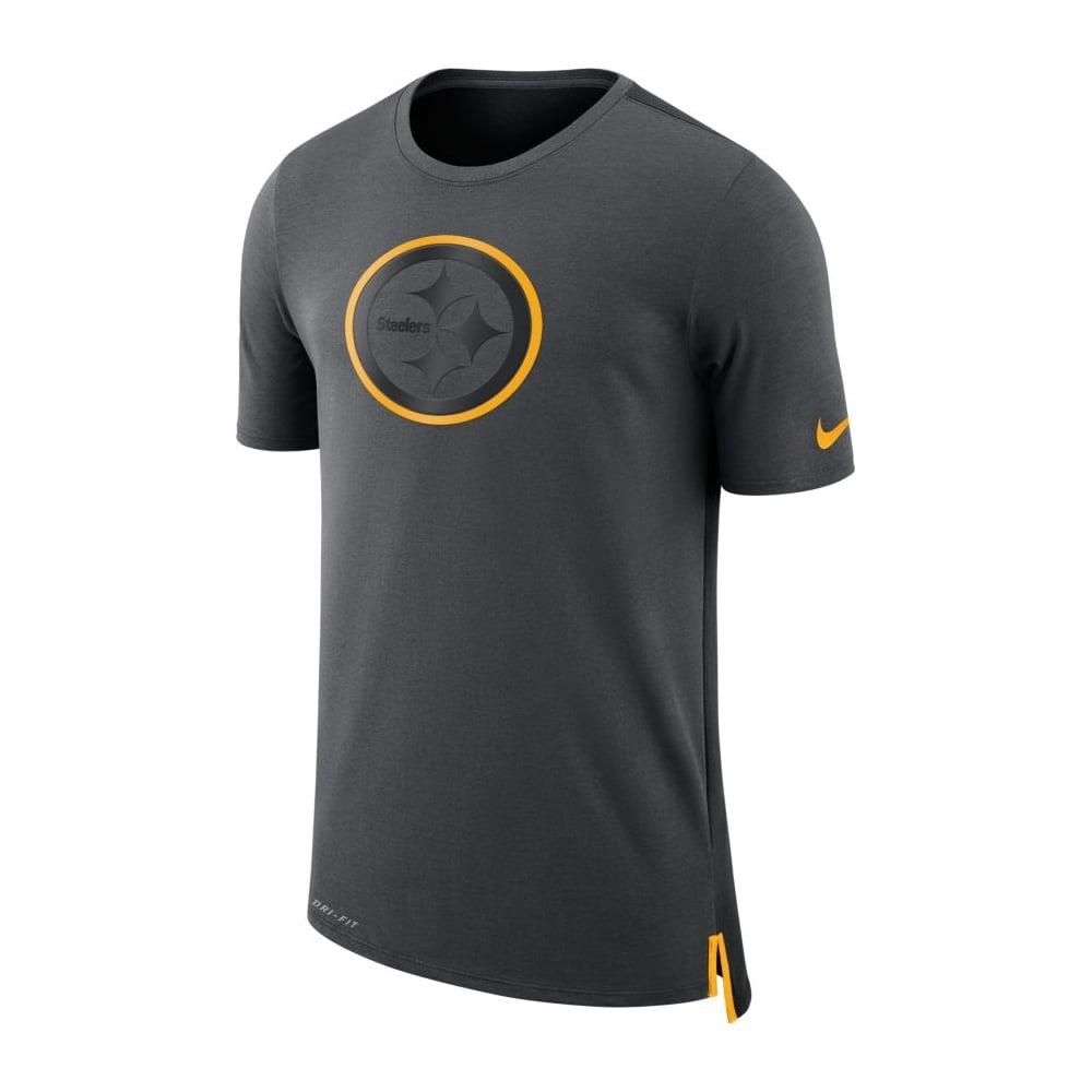 Nike NFL Pittsburgh Steelers Travel