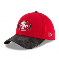 NFL San Francisco 49ers 39Thirty Sideline Cap