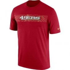 huge selection of 2f03f f1f03 San Francisco 49ers Official Jerseys,Hoods,T-Shirts,Caps ...