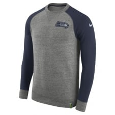NFL Seattle Seahawks AW77 Crew Sweatshirt