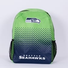 NFL Seattle Seahawks Fade Backpack