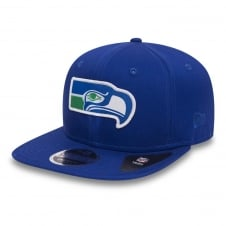NFL Seattle Seahawks Patch Original Fit 9Fifty Snapback