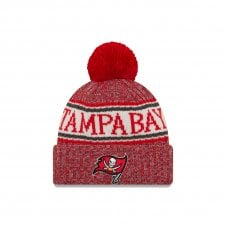 20791a484c5b76 Tampa Bay Buccaneers Official Jerseys,Hoods,T-Shirts,Caps & Clothing UK
