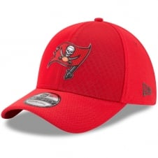 NFL Tampa Bay Buccaneers 39Thirty 2017 Color Rush Cap