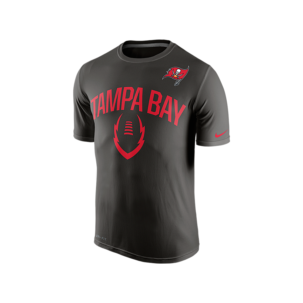 tampa bucs shirts
