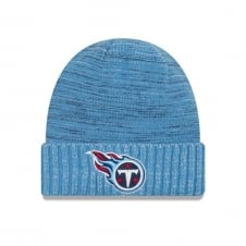 NFL Tennessee Titans 2017 Color Rush Knit