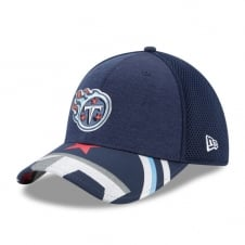 NFL Tennessee Titans 2017 NFL Draft 39Thirty Cap
