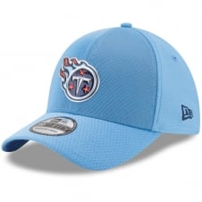 NFL Tennessee Titans 39Thirty 2017 Color Rush Cap