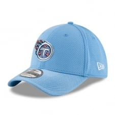 NFL Tennessee Titans 39Thirty Colour Rush On Field Cap