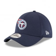 NFL Tennessee Titans 39Thirty Sideline Tech Cap
