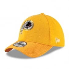 NFL Washington Redskins 39Thirty Colour Rush On Field Cap