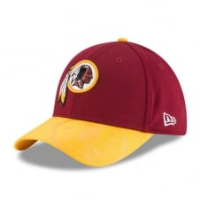 NFL Washington Redskins 39Thirty Sideline Cap