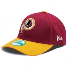 NFL Washington Redskins The League 9Forty Adjustable Cap