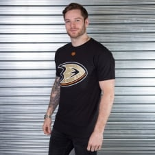 NHL Anaheim Ducks Biggie T-Shirt