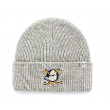 NHL Anaheim Ducks Brain Freeze Cuff Knit