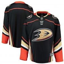 newest a306f e0410 Anaheim Ducks Official Jerseys, Hoods, T-Shirts, Caps ...