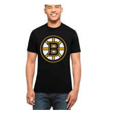 NHL Boston Bruins Splitter T-Shirt