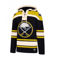 NHL Buffalo Sabres Lacer Jersey Hood