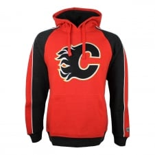 NHL Calgary Flames Merciless Hood