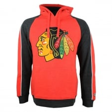 NHL Chicago Blackhawks Merciless Hood