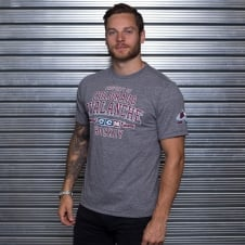 NHL Colorado Avalanche Prop Block T-Shirt