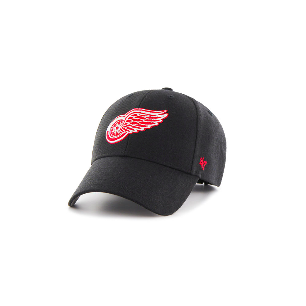 ... discount code for nhl detroit red wings 03947 mvp cap f2ace 82d26 71f973ca4