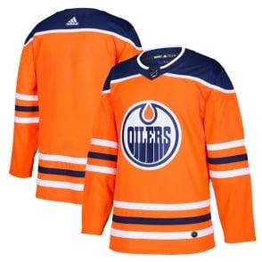 31bc52001 Adidas NHL New York Rangers Authentic Pro Home Jersey - Henrik ...