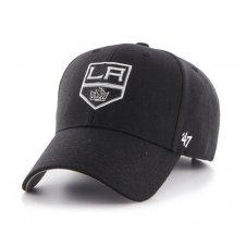 NHL Los Angeles Kings Black '47 MVP Cap