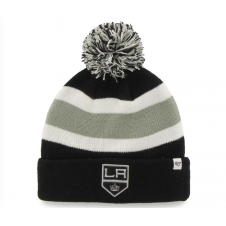 NHL Los Angeles Kings Breakaway Cuff Knit