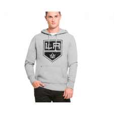 NHL Los Angeles Kings Knockaround Hood