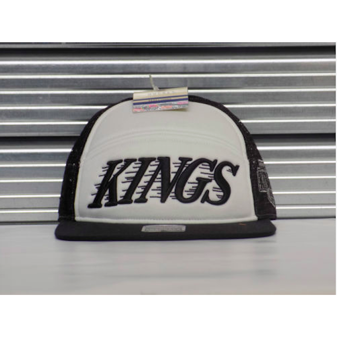'47 NHL Los Angeles Kings Paxton Snapback