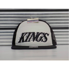 NHL Los Angeles Kings Paxton Snapback