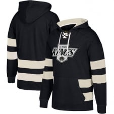 NHL Los Angeles Kings Pullover Jersey Hood