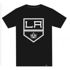 NHL Los Angeles Kings Splitter T-Shirt