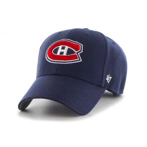 47 MLB New York Yankees  47 MVP Cap - Headwear from USA Sports UK 2eb07c54c97b