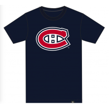 NHL Montreal Canadiens Splitter T-Shirt