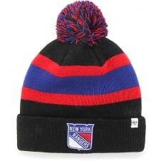 b018b1f672b241 New York Rangers Official Jerseys, Hoods, T-Shirts, Caps & Clothing UK